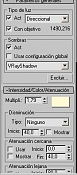 luces vray y luz solar-parametros_luz_direccional.jpg