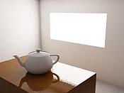 luces vray y luz solar-invisible_activado.jpg