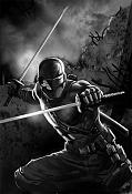 ComicsByGalindo-snakeeyesbw72.jpg