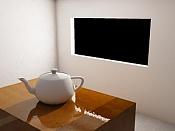Luces vray y luz solar-invisible_desactivado.jpg