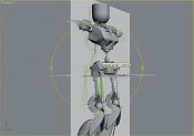 Robot criatura-roboz5.jpg