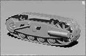 Howitzer 203mm-far1121-howitzer203mm.jpg
