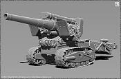 Howitzer 203mm-far1122-howitzer203mm.jpg