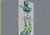 Robot criatura-roboz6.jpg