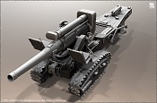Howitzer 203mm-far1123-howitzer203mm.jpg