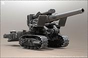 Howitzer 203mm-far1124-howitzer203mm.jpg