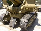 Howitzer 203mm-pict0406.jpg