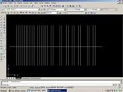Trucos y tips sobre AutoCad-1.jpg