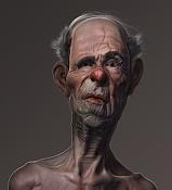 Old Man - drunkard-viejo_render_desfenfoque_ruido.jpg
