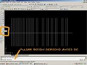 Trucos y tips sobre AutoCAD-2.jpg