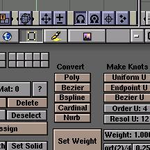 Convertir Beizer en Poy en Blender 2 6-logo2.jpg