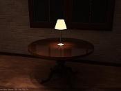 Iluminacion no deseada-2-spots-1-omni.jpg