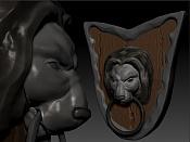 Leon -lion3o.jpg
