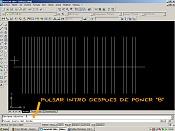 Trucos y tips sobre AutoCAD-4.jpg