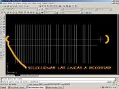 Trucos y tips sobre AutoCAD-5.jpg