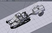 Carro veloce cv-33 l3-33 flame Tank-wire_velocce.jpeg