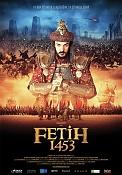 Fetih 1453 conquest 1453-395559_386558311358197_100000120940162_1700964_1569939449_n.jpg
