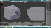 Blender 2 62 Release y avances-bmesh02.jpg