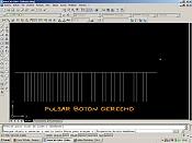 Trucos y tips sobre AutoCAD-6.jpg