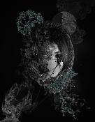 Master Class de Ilustracion Digital por Nastplas-mirror_by_nastplas.jpg