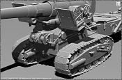 Howitzer 203mm-far1127-howitzer203mm.jpg