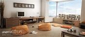 Sony Lounge-sony_05.jpg