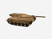 tanque Merkava-merkava1.jpg