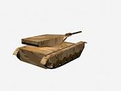 tanque Merkava-merkava2.jpg
