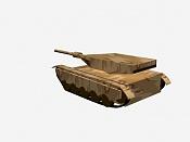 tanque Merkava-merkava3.jpg
