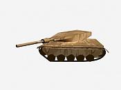 tanque Merkava-merkava6.jpg
