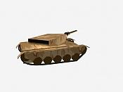 tanque Merkava-merkava8.jpg
