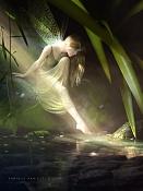 A fairy-a-fairy.jpg
