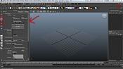 Tool settings -  Move settings - Move axis-maya_ejes.jpg