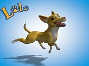 Mi perro Lolo-lolo11.jpg
