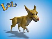 Mi perro Lolo-lolo9.jpg