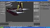 [aYUDa]animacion desformada -ayudap.jpg