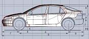Renault Laguna-laguna_day2_3.jpg