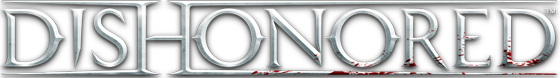 -logo.dishonored.png
