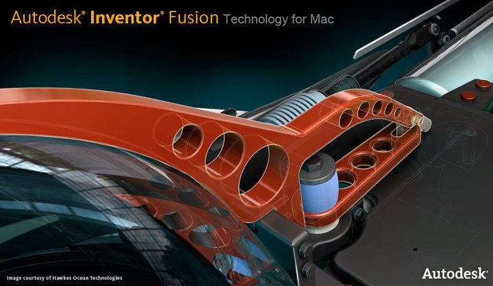Autodesk inventor fusion-15.jpg