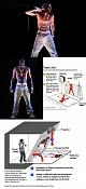 2PaC en holograma proyeccion-3896668-460s-v1.jpeg