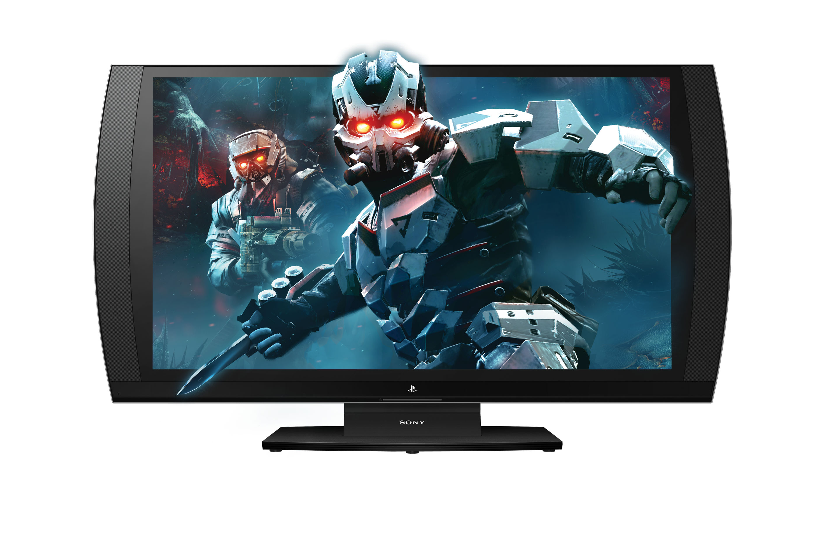 PlayStation TV 3D-pantalla-3d-playstation.png