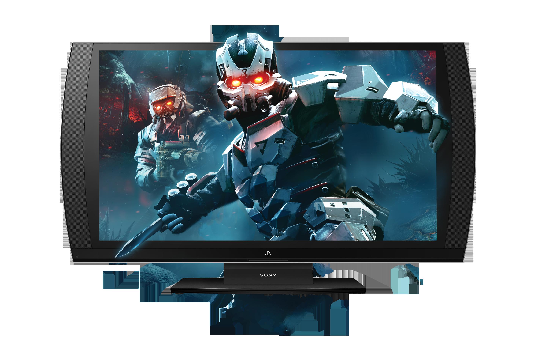 Playstation Tv 3d-pantalla-3d-playstation.png