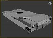 carro de combate abrams M-1-v1.jpg