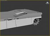 carro de combate abrams M-1-v2.jpg