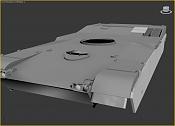 carro de combate abrams M-1-v3.jpg