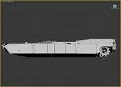 carro de combate abrams M-1-v5.jpg