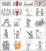 ayuda con figuras 3d-1229983067_figuras_3d.jpg