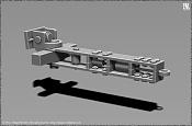 Howitzer 203mm-far1129-howitzer203mm.jpg