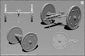 Howitzer 203mm-far1131-howitzer203mm.jpg
