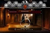 Pottermore-pottermore.jpg